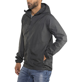 Lundhags M's Gliis Jacket Charcoal